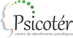 Logo Psicoter