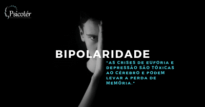 Imagem - Bipolaridade
