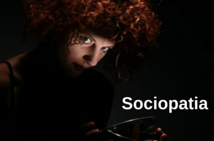 Imagem - Transtorno de Personalidade Antissocial ou Sociopatas