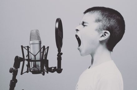 poder da música