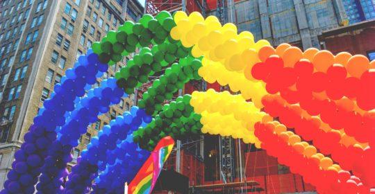 Cura Gay: É possível curar alguém que não está doente?
