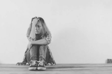 depressao-infancia-adolescencia