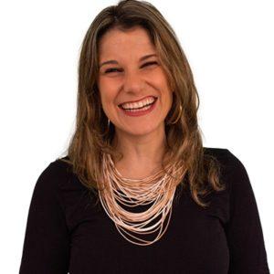 Márcia Moraes