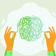 Imagem do serviço de neuropsicologia