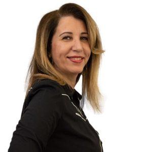 Nina Guarnieri