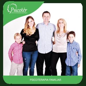 Imagem do serviço psicoterapia familiar - Psicotér
