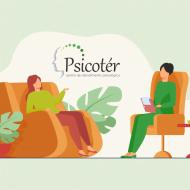 Imagem do serviço Psicoterapia para Professores - Psicotér
