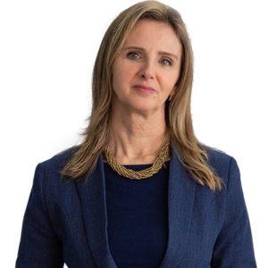 Sandra Arreal