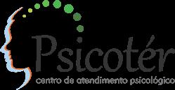 Psicóloga Porto Alegre - Atendimento psicológico