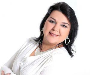 Psicóloga Lisiane Duarte - Psicoterapeuta em Porto Alegre