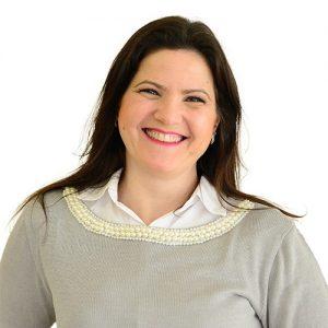Anne Griza