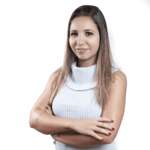 Katiúscia Nunes