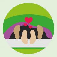 Imagem do serviço de Terapia Sexual - Psicotér