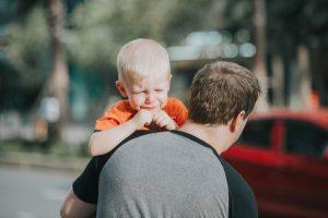 Imagem descrição - pai e filho
