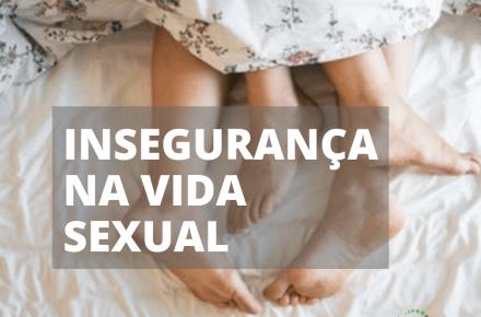 Inseguranca-na-vida-sexual