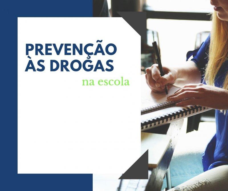 Prevencao-drogas