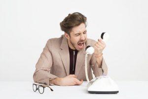 Imagem - dificuldades na comunicação