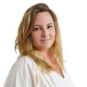 Ana Carolina Hanke
