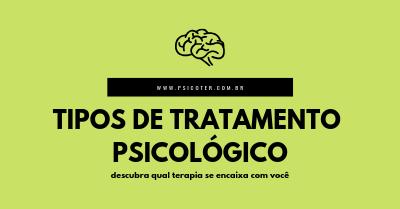 Tipos-de-tratamento-psicologicos