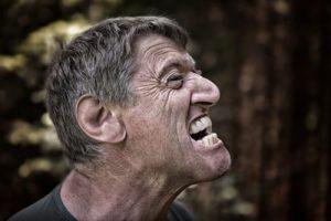 Imagem - como lidar com a raiva