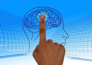Imagem - neuropsicologia
