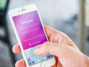 redes sociais e vida real