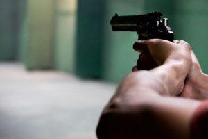 Imagem - roubo, assalto, violência