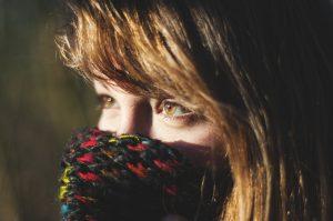 Depressão de inverno ou depressão sazonal