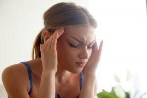 tudo sobre a síndrome da fadiga crônica