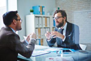 imagem - diferença entre coach e psicólogo