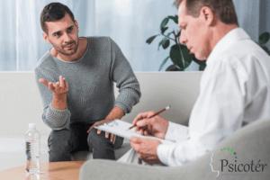 motivos para fazer psicoterapia