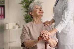 atendimento domiciliar em psicoterapia, psicologia, psicólogo porto alegre em casa