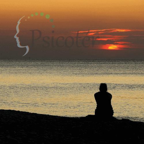 Psicóloga em Porto Alegre: quando devo procurar a psicoterapia?