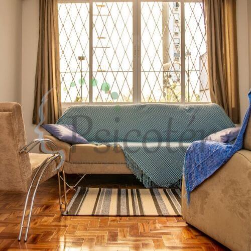 Sala Azul1