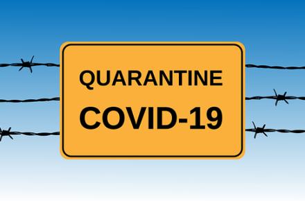 tudo sobre questões psicológicas do covid 19 ou coronavírus