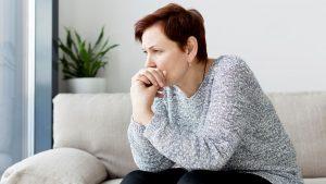 Ansiedade na quarentena: como manter a saúde mental? ?