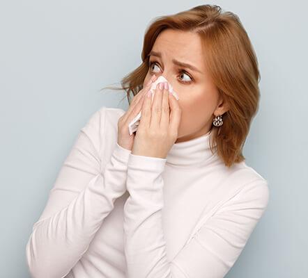 A pandemia está nos tornando hipocondríacos?
