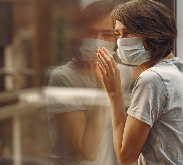 Pandemia: como transformar as inseguranças em convicções