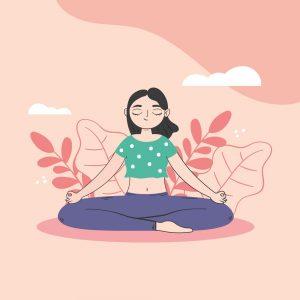 atenção plena ou mindfulness