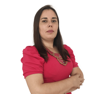 Francele Santos