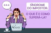 sindrome do impostor