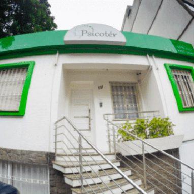 Psicoter Terapia em Porto Alegre