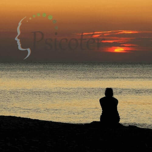 psicóloga em porto alegre