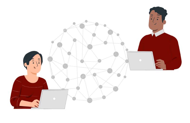 Como consultar um psicólogo online