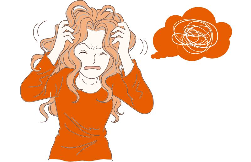 Como a terapia para ansiedade pode ajudar