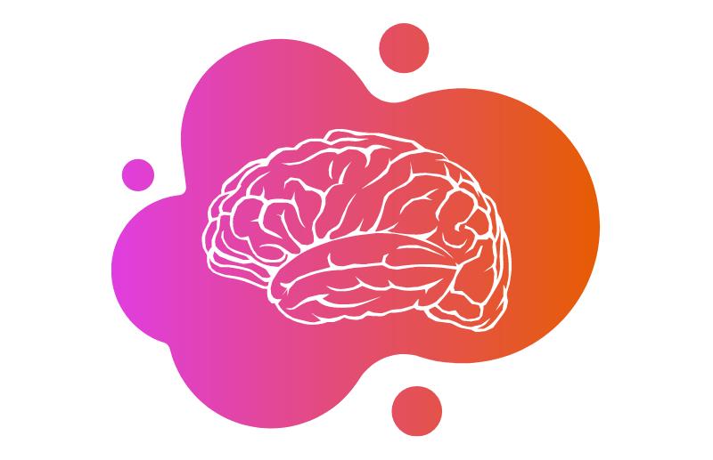 O que é a Neuropsicologia