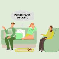 Terapia de Casal florianopolis - Psicologas Psicoter