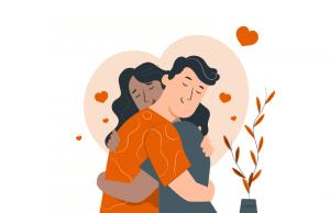 psicólogo para terapia de casal - beneficios